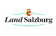 foerderer-land-salzburg