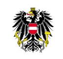 foerderer-republik-oesterreich