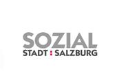 foerderer-stadt-salzburg