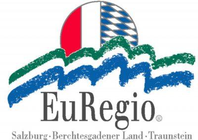 EuRegio_Logo4c300dpi (002)